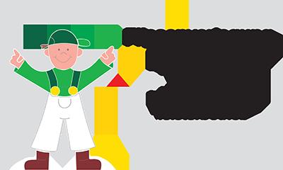 Fliesenleger handwerksmeister d sseldorf - Fliesenverlegung verband ...